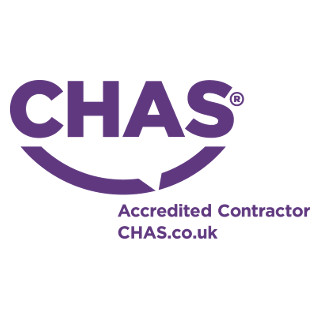 CHAS (The Contractors Health and Safety Assessment Scheme)